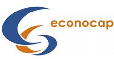 Econocap